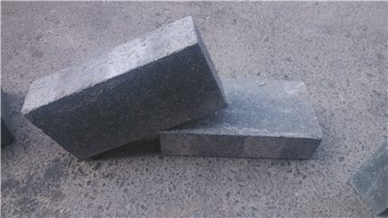 高壓普通磚(尺寸10*20*5)