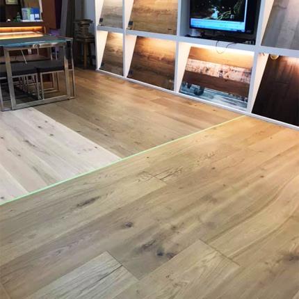2019週年慶-買地板送傢俱
