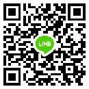 LineQRCode