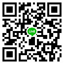 LineQRCode