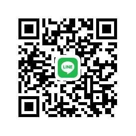 @歡迎加入立鑫廣告線上LINE詢問唷