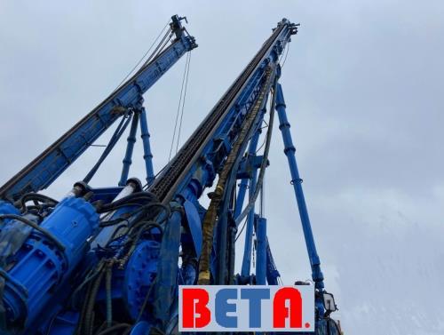 施工基樁排樁鋼板鋼軌樁地改歡迎來電0931-320-721