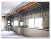 廠房水電配管工程