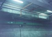 混凝土結構裂縫補強工程