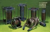 不�袗�軟管、防震接頭、伸縮接頭、排氣軟管