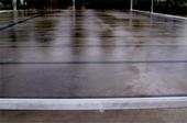 地坪整體粉光工程
