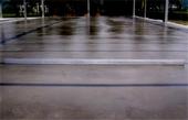 RC地坪整體粉光工程