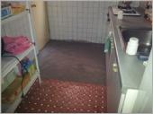 廚房地板防水工程