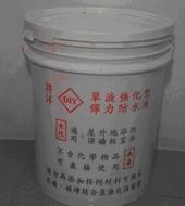 單液彈力防水液〈外牆、屋頂、浴室、廚房〉