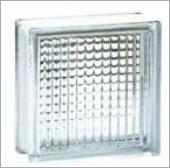 MULIA玻璃磚