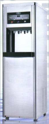 豪星牌HM-700冰溫熱數位式飲水機