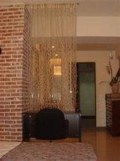 套房裝潢、套房設計、公寓大樓改套房、室內裝修工程、室內隔間工程