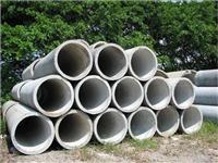 A型管水泥管