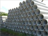 B型管水泥管