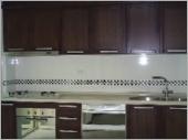 廚房裝潢工程、水電工程