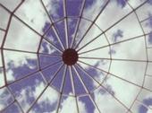 V-KOOL維固珀光學隔熱膜