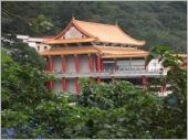 中國式琉璃瓦