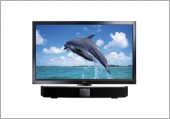 SANYO 三洋 3D高畫質 55吋 LED液晶電視 (SMT-55KID3)