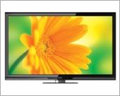 SANYO 三洋 3D高畫質 46吋 LED液晶電視 SMT-46KID3