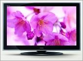 日本製造 55型 FULL HD 1080p 多媒體數位液晶電視