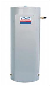 電能熱水爐