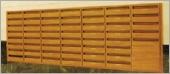 組合式信箱