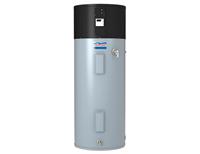 新產品╱熱泵熱水爐