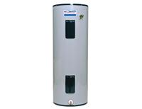 家用電能熱水爐