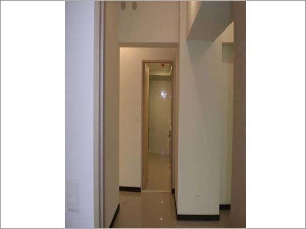 輕質白磚室內隔間