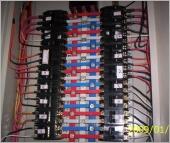 水電電錶安裝施工  水電行專線:0932-028125 呂先生