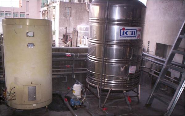 水塔安裝施工  水電行專線:0932-028125 呂先生