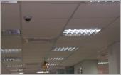 電燈燈具安裝  水電行專線:0932-028125 呂先生