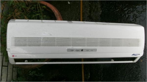 冷氣保養維修    水電行專線:0932-028125 呂先生