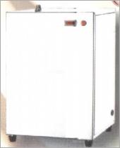 廚下型冰水機(水冷式)