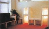 室內隔間-白磚施工