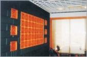 白磚室內牆面造型