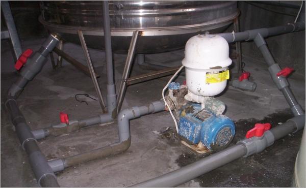 水電安裝施工   水電行專線:0932-028125 呂先生