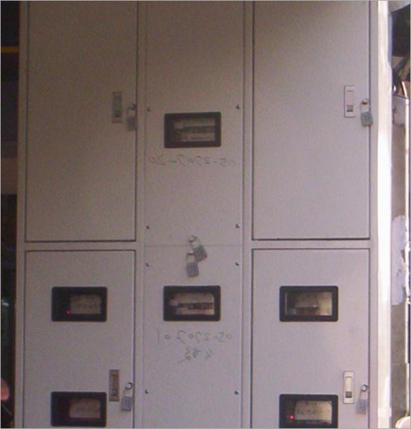電錶規劃安裝施工   水電行專線:0932-028125 呂先生
