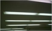 電燈燈具安裝施工    水電行專線:0932-028125 呂先生
