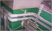 水管安裝施工    水電行專線:0932-028125 呂先生
