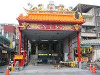 7-寺廟建築-宮廟