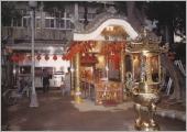 10-寺廟建材-福德宮