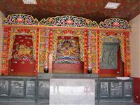 13-寺廟建築