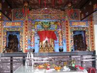 15-寺廟建築