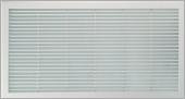 附框線型回風板(附