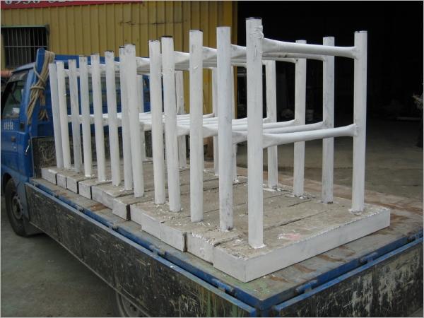 工地丙種圍籬