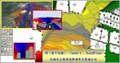 低頻音壓線分析/全頻環境聲場音壓線分析