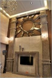 室內石材工程