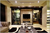 室內裝潢石材工程