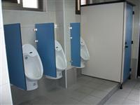 浴廁搗擺隔間、廚房浴室整修翻新、浴室隔間、廁所隔間、浴廁隔間、熱固性樹脂隔間